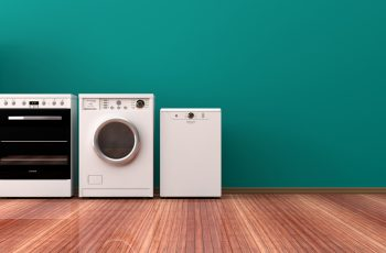 Caring for Your Appliances