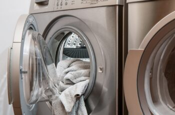 dannys-appliance-washer-dryer-guide